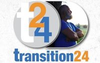 transition 24 logo
